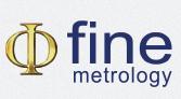 fine metrology S.r.l.s