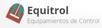 Equitrol