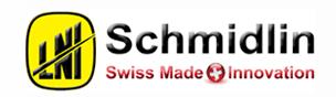 LNI  Schmidlin