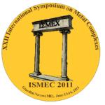 ISMEC 11