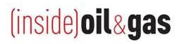 Logo oil & gas